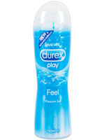 Durex Play - Feel 50 ml