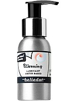 Belladot - Värmande 50 ml
