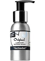 Belladot - Silikonbaserat 50 ml
