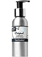 Belladot - Aquaglide 100 ml