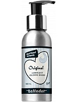 Belladot - Silikonbaserat 100 ml