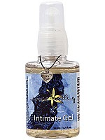 Chic - Intimate gel