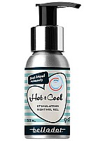Belladot - Hot & Cool 50 ml