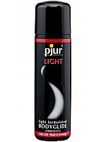 Pjur - Light 250 ml