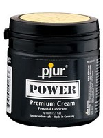 Pjur Power - 150 ml