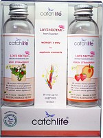 CatchLife Love Nectar - Womans Way