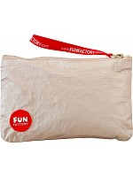Fun Factory Toybag - Small