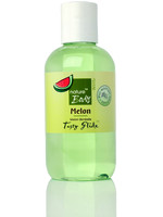 INVIT Tasty Glide - Melon 100 ml