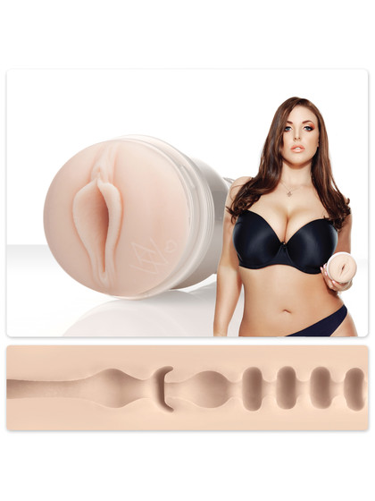 sweden escorts fleshlight lotus