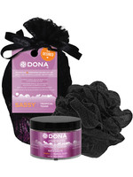 Dona Be Desired Giftset - Sassy