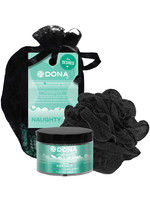 Dona Be Desired Giftset - Naughty