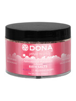 Dona Bath Salt - Flirty