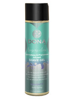 Dona Shave Gel - Naughty
