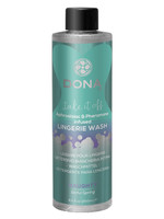 Dona Lingerie Wash - Naughty