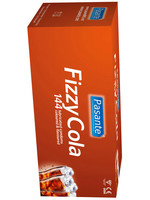 Pasante Fizzy Cola 144-pack