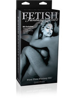 Fetish Fantasy Kit - Limited Edition