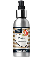 Belladot - Fruity 100 ml