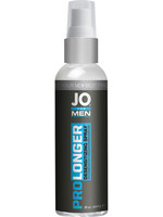 JO - Prolonger Delay Spray 60 ml