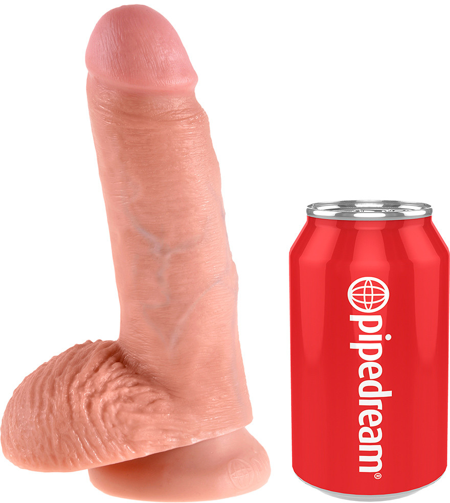 sex och por fleshlight stamina