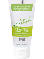 Intimate Care Hydro Gel