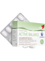 RFSU - Active Balance 10-pack