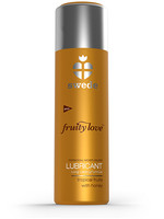 Fruity Love Lubricant - Tropiska frukter/Honung 50 ml
