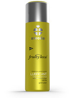 Fruity Love Lubricant - Vanilj/Päron 50 ml