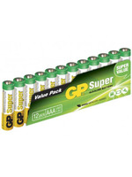 GP Super AAA - Value Pack