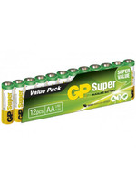 GP Super AA - Value Pack