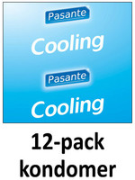 Pasante Cooling 12-pack