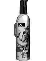 Tom of Finland - Hybrid Lube