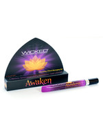 Wicked - Awaken Stimulating Clitoral Gel