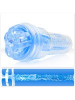 Fleshlight - Turbo Ignition Blue Ice