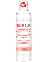 Waterglide - Strawberry 300 ml
