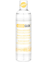 Waterglide - Vanilla 300 ml