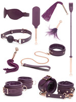50 Shades Freed - Ultimate Cherished Collection
