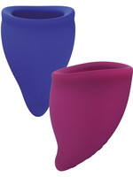 Fun Factory Menstrual Cup - Size B