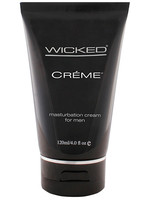 Wicked - Masturbation Cream